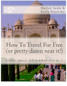 How-to-travel-for-free-cover