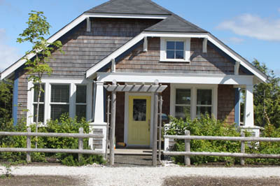 seabrook cottages
