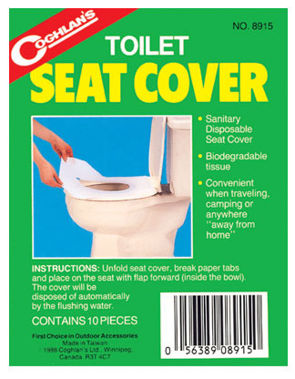toilet-seat-cover large