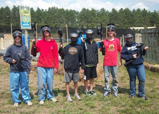 Paintball5_resized