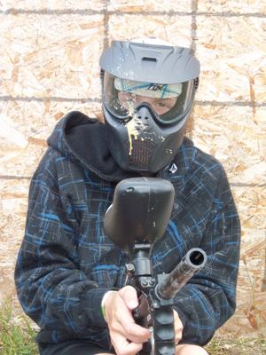 Paintballsmall