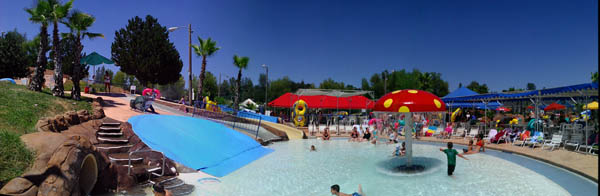 waterpark2