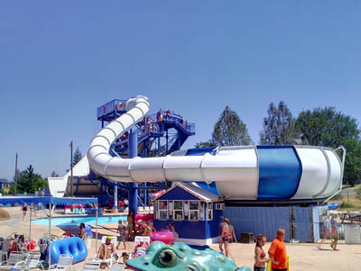waterpark3