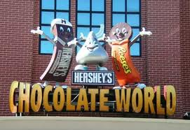 chocworld