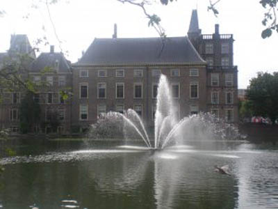 The Hague1