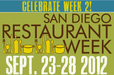 sandiegorestaurantweek