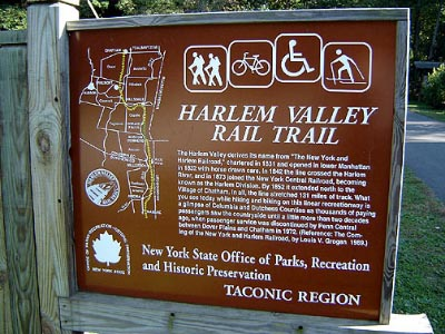 harlem-valley-trail