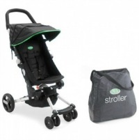 quicksmartstroller2 edited