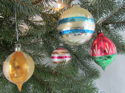 old-ornaments