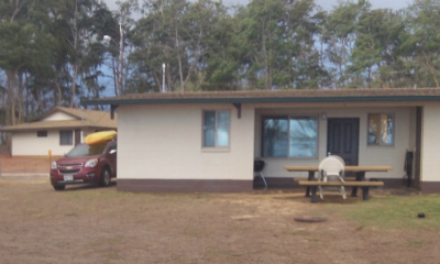 bellows afb s beach cabins in oahu traveling mom