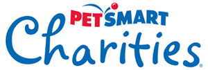 Pet Smart charities holiday gift idea