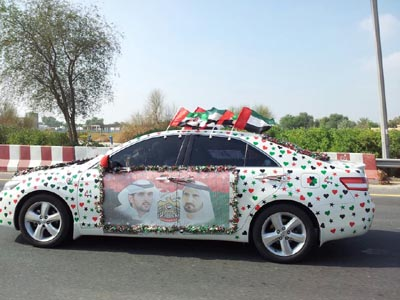 uae-holidaycar