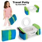travel-potty-d-150x150