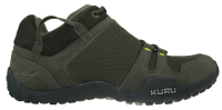 kuru mens footwear