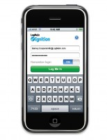 LogMeIn Ignition for iPhone and iPod